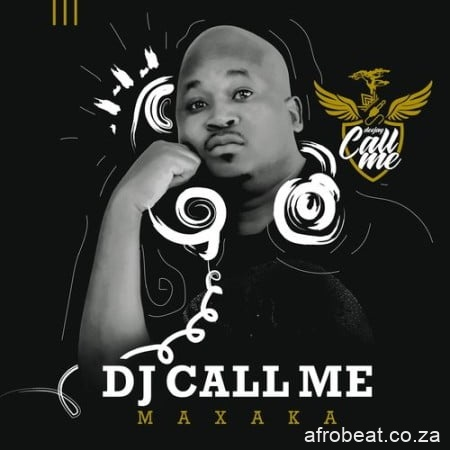 DJ Call Me – Kweta Ft. Makhadzi Double Trouble Hiphopza 2 - DJ Call Me – Marry Me Ft. Liza Miro, Mr Brown, Double Trouble
