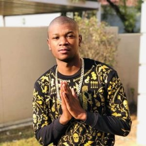 DOWNLOAD Prince Benza – Mudifho Mp3 ft. Makhadzi Master KG The Double Trouble hiphopza 300x300 - Prince Benza – Mudifho Mp3 ft. Makhadzi, Master KG & The Double Trouble
