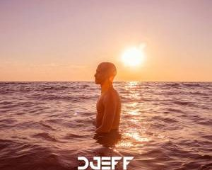 Djeff – Made to Love You Extended Mix Ft. Brenden Praise Hiphopza 1 300x240 - Djeff – Let You Go (Extended Mix) Ft. Kasango & Betty Gray
