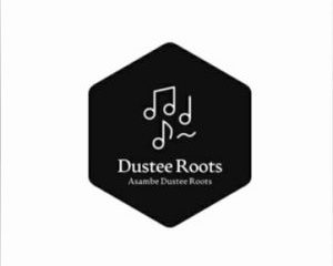 Dustee Roots – For My Supporters Hiphopza 300x240 - Dustee Roots – For My Supporters