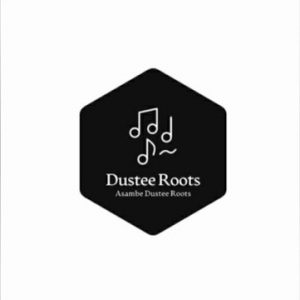 Dustee Roots – For My Supporters Hiphopza - Dustee Roots – For My Supporters