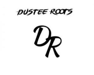 Dustee Roots – No One Cares Hiphopza 1 300x240 - Dustee Roots – No One Cares