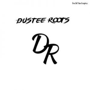 Dustee Roots – No One Cares Hiphopza 1 - Dustee Roots – No One Cares