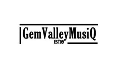 Gem Valley MusiQ – 20GB Hiphopza 3 400x240 - Gem Valley MusiQ – 20GB