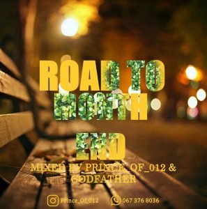 IMG 20200911 WA0017 297x300 - Prince of 012 & The Godfather – Road to Month End Vol 2 Mix