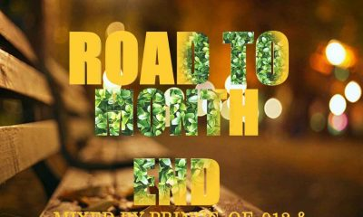 IMG 20200911 WA0017 400x240 - Prince of 012 & The Godfather – Road to Month End Vol 2 Mix