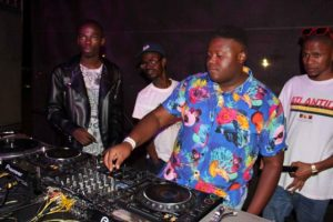 IMG 6866 scaled e1605709684931 300x200 - Cheddar & El Papino – uBoomba noNtshebe Vol. 4 Mix
