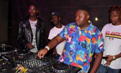 IMG 6866 scaled e1605709684931 400x240 - Cheddar & El Papino – uBoomba noNtshebe Vol. 4 Mix