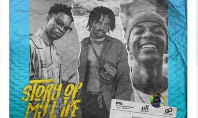 Jax Colorado – The Story Of My Life Remix Ft. Maglera Doe Boy pH Raw X Hiphopza 400x240 - Jax Colorado – The Story Of My Life (Remix) Ft. Maglera Doe Boy & pH Raw X