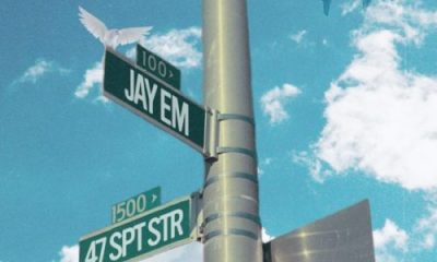 Jay Em – Good People ft. J Something Ziyon 400x240 - Jay Em – Good People Ft. J Something & Ziyon