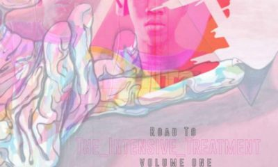 KaaTleeGow88 – Road To The Intensive Treatment Vol. 1 Hiphopza 400x240 - KaaTleeGow88 – Road To The Intensive Treatment Vol. 1