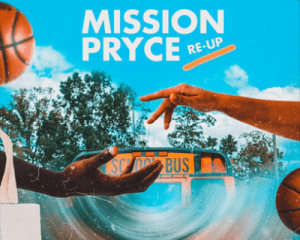 Luka Pryce The Big Hash – Mission Pryce Re Up Hiphopza 300x240 - Luka Pryce & The Big Hash – Mission Pryce (Re-Up)