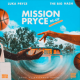 Luka Pryce The Big Hash – Mission Pryce Re Up Hiphopza 80x80 - Luka Pryce & The Big Hash – Mission Pryce (Re-Up)