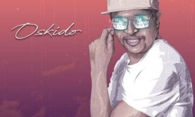Oskido – Une Mali ft. Nokwazi Focalistic Pearl Thusi 400x240 - OSKIDO – Keep The Faith Ft. Xoli M (Da Capo Remix)