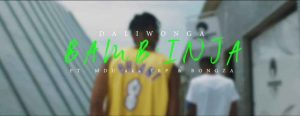 Screenshot 20201113 165256 1605282892311 1605282902672 300x116 - Video: Daliwonga – Bamb'inja ft. Mdu aka TRP & Bongza