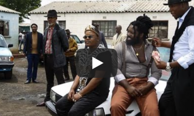 Screenshot 20201124 162429 400x240 - VIDEO: Big Zulu – Imali Eningi Ft. Intaba Yase Dubai & Riky Rick