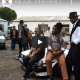 Screenshot 20201124 162429 80x80 - VIDEO: Big Zulu – Imali Eningi Ft. Intaba Yase Dubai & Riky Rick