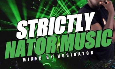 Vusinator Strictly Nator Music MixPrt13 zatunes co za 400x240 - Vusinator – Strictly Nator Music Mix (Part 13)
