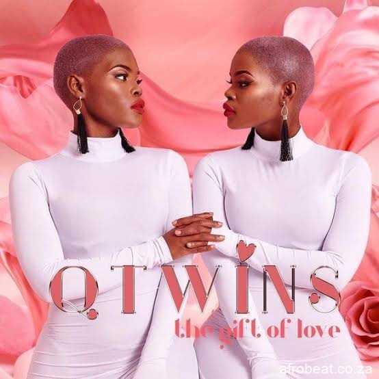 images 1 - VIDEO: Q Twins – Laba Abantu Ft. Ntencane & DJ Tira