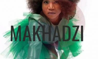 images 13 400x240 - VIDEO: Makhadzi – Muharu Ft. Mr Brown