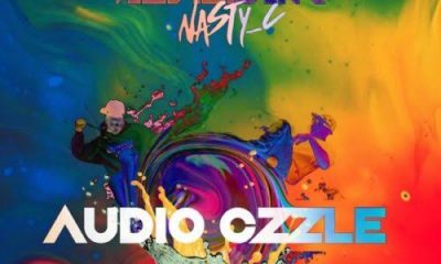 images 14 400x240 - VIDEO: Audiomarc – Audio Czzle Ft. Nasty C