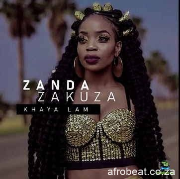 images 15 - VIDEO: Zanda Zakuza – Khaya Lam Ft. Master KG & Prince Benza