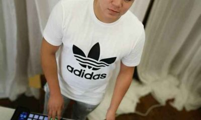 128964998 10158831116593887 475818258691668633 o 400x240 - DJ FeezoL – Dr's In The House Mix (05.12.2020)