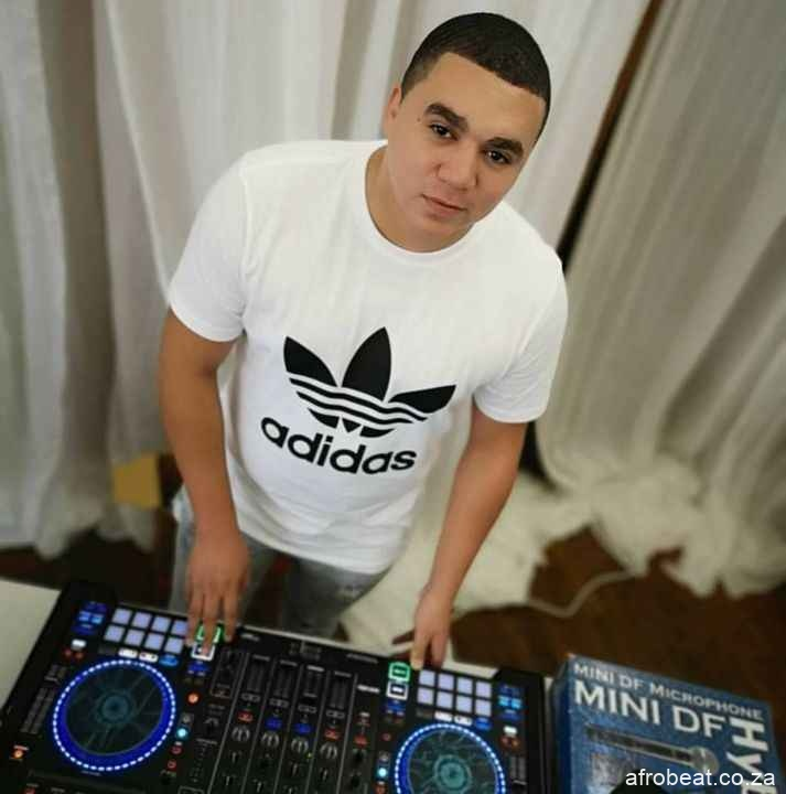 128964998 10158831116593887 475818258691668633 o - DJ FeezoL – Dr's In The House Mix (05.12.2020)