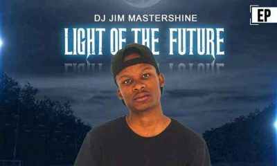 129259060 221612635995516 2761964570855344486 n 400x240 - Da Capo – The rail (DJ Jim Mastershine remix)