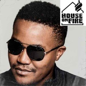 600x600 15233976 300x300 - Roque – House on Fire (Deep Sessions 3)