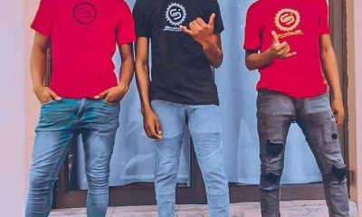 Afro Sound Ace no Tebza – Overtime Hiphopza 400x240 - Afro Sound & Ace no Tebza – Overtime