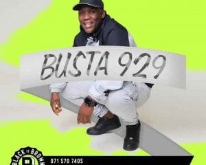 Busta 929 LAZI – Leave The World Behind Hiphopza 300x240 - Busta 929 & LAZI – Leave The World Behind