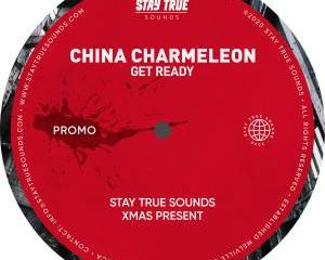 China Charmeleon – Get Ready Hiphopza 300x240 - China Charmeleon – Get Ready