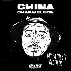 China Charmeleon – Ha Le Phirima Ft. Tahir Jones Hiphopza - China Charmeleon – Ha Le Phirima Ft. Tahir Jones