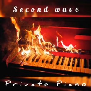 DJ Ace – Second Wave Private Piano Mid Tempo Mix Hiphopza 300x300 - DJ Ace – Second Wave (Private Piano Mid-Tempo Mix)