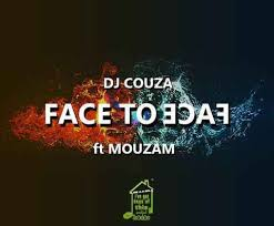 DJ Couza – Face To Face Ft. MouzaM Hiphopza - DJ Couza – Face To Face Ft. MouzaM
