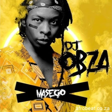 DJ Obza – I Need You Tatch Ft. Soul Kulture Hiphopza - DJ Obza – Todii Ft. Mr Brown & Prince Benza