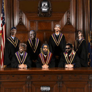 Emtee – Beat The Case Ft. Sims Just G Hiphopza 300x300 - Emtee – Beat The Case Ft. Sims & Just G