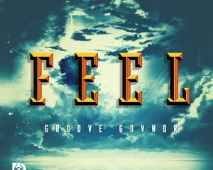 Groove Govnor – Feel Original Mix Hiphopza 300x240 - Groove Govnor – Feel (Original Mix)