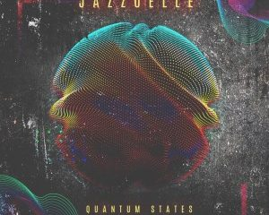 Jazzuelle Messive Muzik – War Original Mix Hiphopza 300x240 - Jazzuelle & Messive Muzik – War (Original Mix)