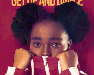 Judy Jay – Get Up and Dance Original Mix Hiphopza 300x240 - Judy Jay – Get Up and Dance (Original Mix)