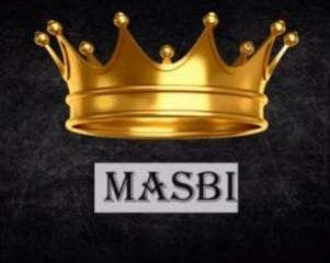 King Masbi – South African House Music Mix 13 December 2020 Hiphopza 301x240 - King Masbi – South African House Music Mix 13 December 2020