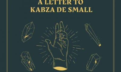 Mr 6 06 Master soul – Future King A Letter To Kabza De Small Hiphopza 400x240 - Mr 6 06 Master_soul – Future King (A Letter To Kabza De Small)