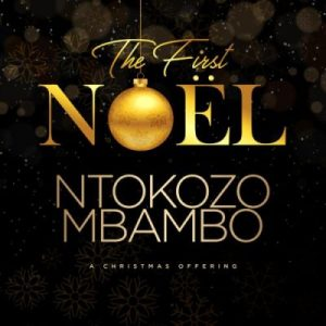 Ntokozo Mbambo – Go Tell it on The Mountain Live Hiphopza 300x300 - Ntokozo Mbambo – Jesus I Love Calling Your Name (Live)
