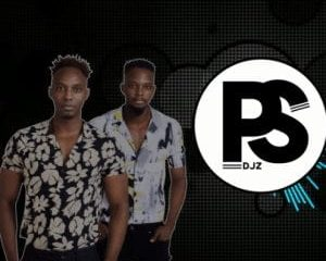 PS DJZ – Amapiano Mix 2020 18 December Ft. Kabza De small Maphorisa MrJazziQ Busta989 Hiphopza 300x240 - PS DJZ – Amapiano Mix 2020 18 December Ft. Kabza De small, Dj Maphorisa, MrJazziQ & Busta989