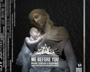 Pierre Johnson Buddynice – Me Before You Krippsoulisc Urban Ree Touch Hiphopza 1 300x240 - Pierre Johnson & Buddynice – Me Before You (Krippsoulisc Urban Ree Touch)