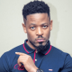 Prince Kaybee – Uwrongo Ft. Black Motion Shimza Ami Faku hiphpza 80x80 - Prince Kaybee – Uwrongo Ft. Black Motion, Shimza & Ami Faku