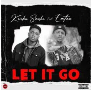 Screenshot 20201219 125057 300x295 - Kweku Smoke – Let It Go Ft. Emtee
