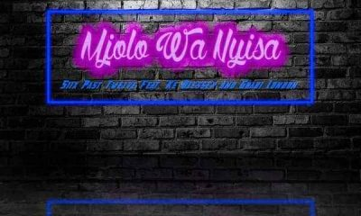 Six Past Twelve – Mjolo Wa Nyisa Ft. Ke Blesser Ghabi London Hiphopza 400x240 - Six Past Twelve – Mjolo Wa Nyisa Ft. Ke Blesser & Ghabi London