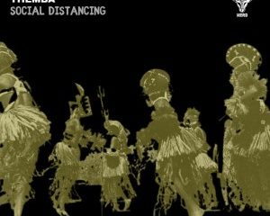 THEMBA – Social Distancing Extended Mix Hiphopza 300x240 - THEMBA – Social Distancing (Extended Mix)